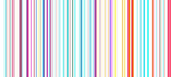 Stripe Love