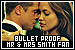Movies: Mr. & Mrs. Smith