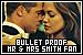Movies: Mr. & Mrs. Smith