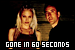 Movies: Gone in 60 Seconds