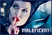 Characters: Maleficent