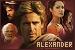 Movies: Alexander