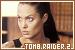 Movies: Tomb Raider 2 - The Cradle of Life
