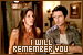 Episodes: Angel - 01.08 I Will Remember You