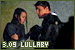 Episodes: Angel - 03.09 Lullaby