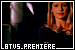 TV Shows: BtVS Season Premieres
