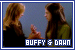 Relationships - Buffy and Dawn