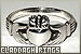 Fashion/Beauty - Claddagh Rings
