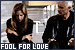 Episodes: BtVS - 05.07 Fool For Love