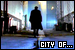 Episodes: Angel 01.01 City of...