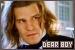 Episodes: Angel - 02.05 Dear Boy