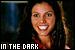 Episodes: Angel - 01.03 In the Dark