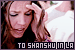 Episodes: Angel - 01.22 To Shanshu in L.A.