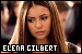 Characters: TV - Elena Gilbert