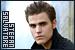 TPF: Characters - Stefan Salvatore