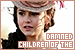Episodes: 1.13 Children of the Damned