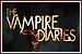 TV shows - The Vampire Diaries