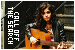 Albums - Call Off The Search by Katie Melua