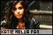 Musicians - Katie Melua