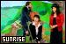 Songs - Sunrise by Norah Jones