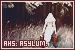 TV shows - American Horror Story: Asylum