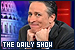 TV Shows - The Daily Show