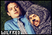 TV Shows - Wilfred