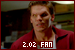 Episodes: Angel - 02.02 Are You Now Or Have You Ever Been?