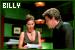 Episodes: Angel - 03.06 Billy