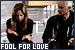 Epsiodes: BtVS - 05.07 Fool For Love