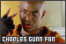 Characters: Charles Gunn