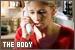 Episodes: BtVS - 05.16 The Body