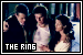 Episodes: Angel - 01.16 The Ring