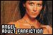 Fanworks - Fanfiction: Angel (adult)