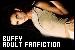Fanworks - Fanfiction: BtVS (adult)