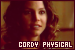 Physical: Cordelia Chase (physical)