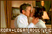 Fanworks: Rory Gilmore and Logan Huntzberger adult Fanfiction