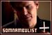 Episodes: Angel - 01.11 Somnambulist