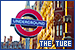 Transportation - The London Underground (The Tube)