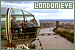 Places - Sights: London, London Eye