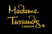Places - Sights: London, Madame Tussaud's
