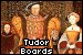 Website - Tudor Boards