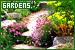 Places: General Places - Gardens