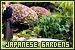 General - Gardens: Japanese