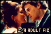 Fanworks - Angel and Cordelia Chase Adult Fanfiction