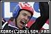 Roar Ljoekelsoey