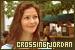 TV Shows - Crossing Jordan