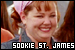 Sookie St. James