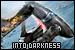 Star Trek: Into the Darkness