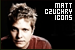 Livejournal: Matt Czuchry Icons